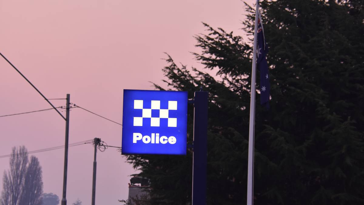Police charge woman for alleged Glen Innes armed robbery